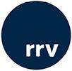 RRV Comercial